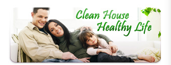 health care and carept cleaning